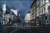 Ulica Brivibas (Wolności)