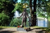Pomnik Aleksandra Puszkina