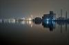 Port w Rydze