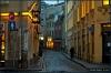 Ulica Maza Smilsu